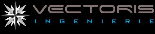 Bureau d'études VRD Logo